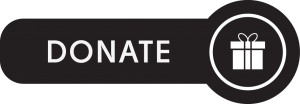 Donate-PNG-Transparent