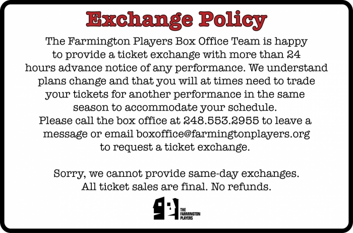 exchangepolicy