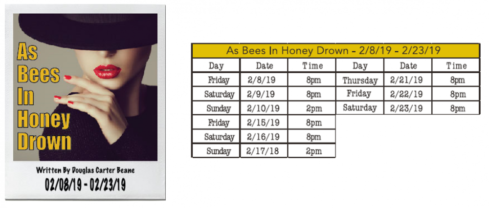 Bees_banner