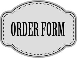 Order-form-image